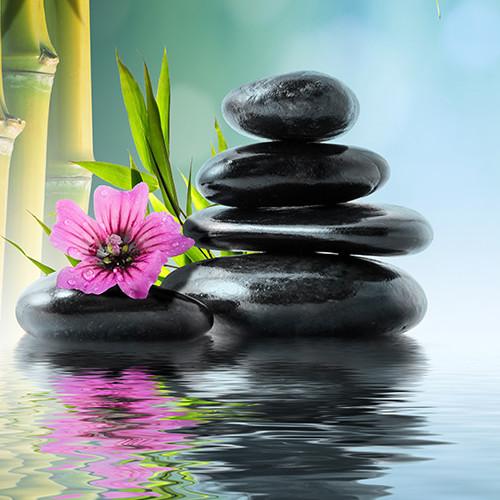Deep Tissue Massage Asheville
