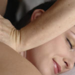 What Should I Do Before Getting My Massage?