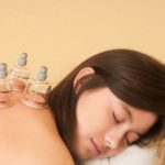ProSelect Cupping Therapy