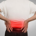Back Pain & Neuromuscular Massage Therapy