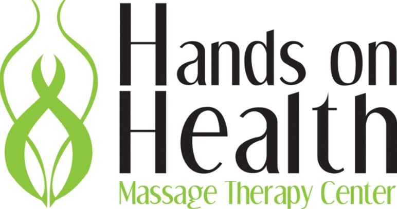 Hands on Health Massage Therapy Center